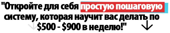 http://sa.uploads.ru/CeUSx.png