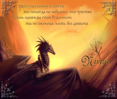 http://sa.uploads.ru/CsV51.png