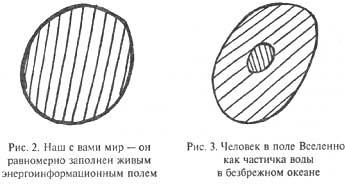 http://sa.uploads.ru/CvHEm.jpg