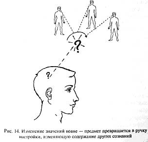 http://sa.uploads.ru/D6iOr.jpg