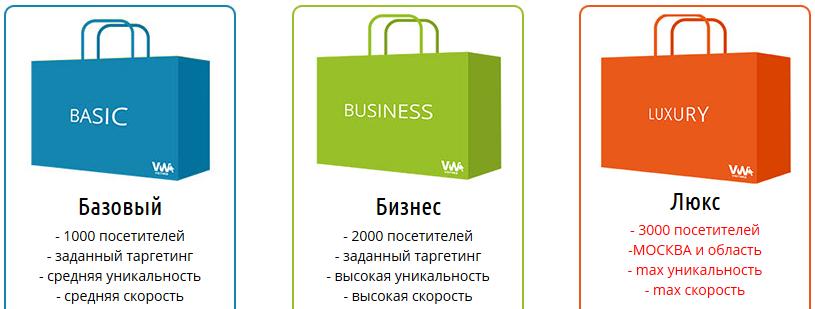 http://sa.uploads.ru/DYPNs.png