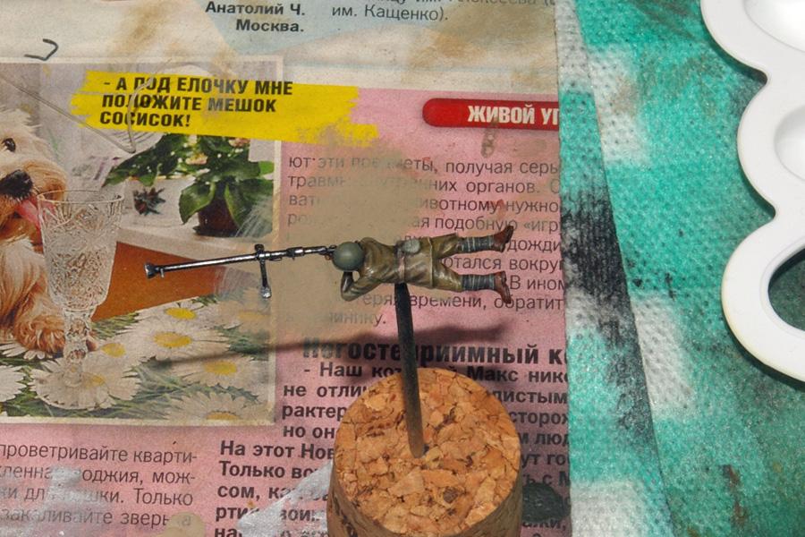 http://sa.uploads.ru/DrIPF.jpg