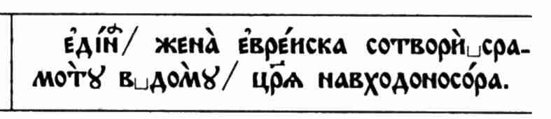 http://sa.uploads.ru/E1WC2.jpg