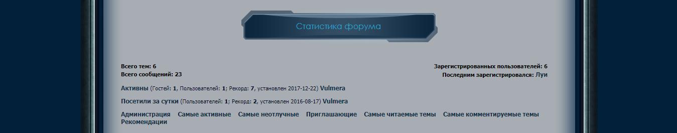 http://sa.uploads.ru/EJI9e.png