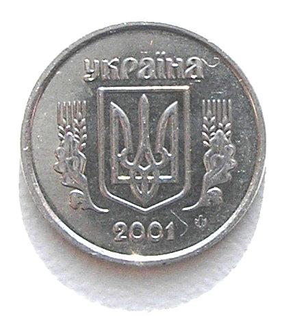http://sa.uploads.ru/EZvmJ.jpg
