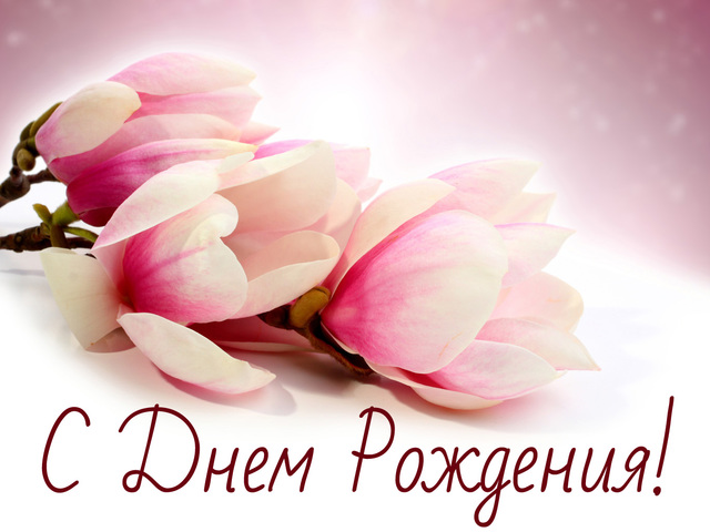 http://sa.uploads.ru/Ep9D1.jpg