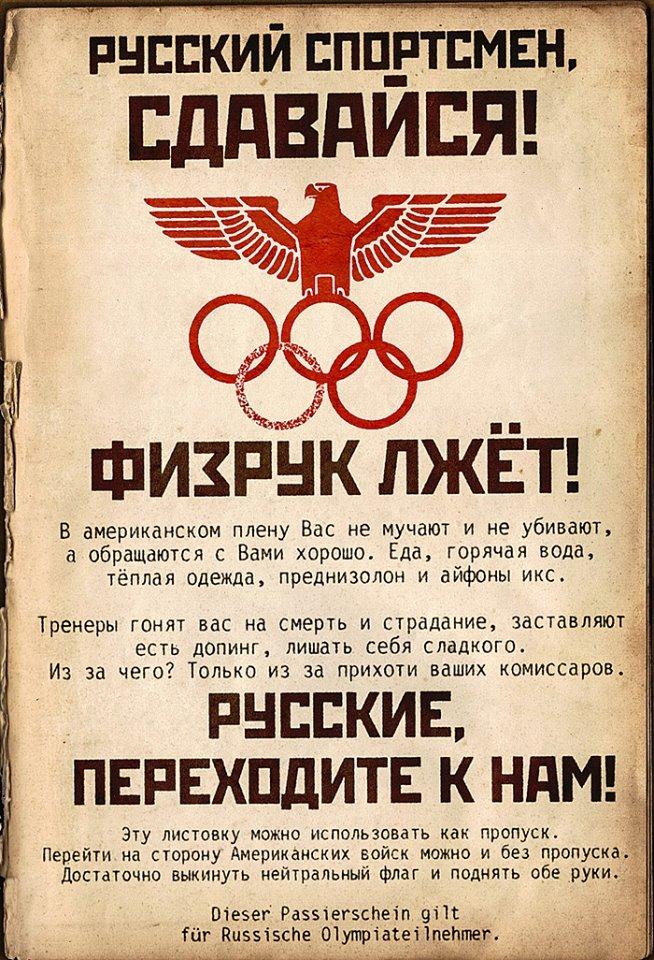 http://sa.uploads.ru/FCAZ6.jpg