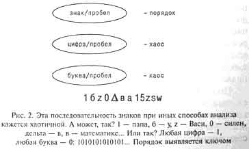 http://sa.uploads.ru/FI5MU.jpg