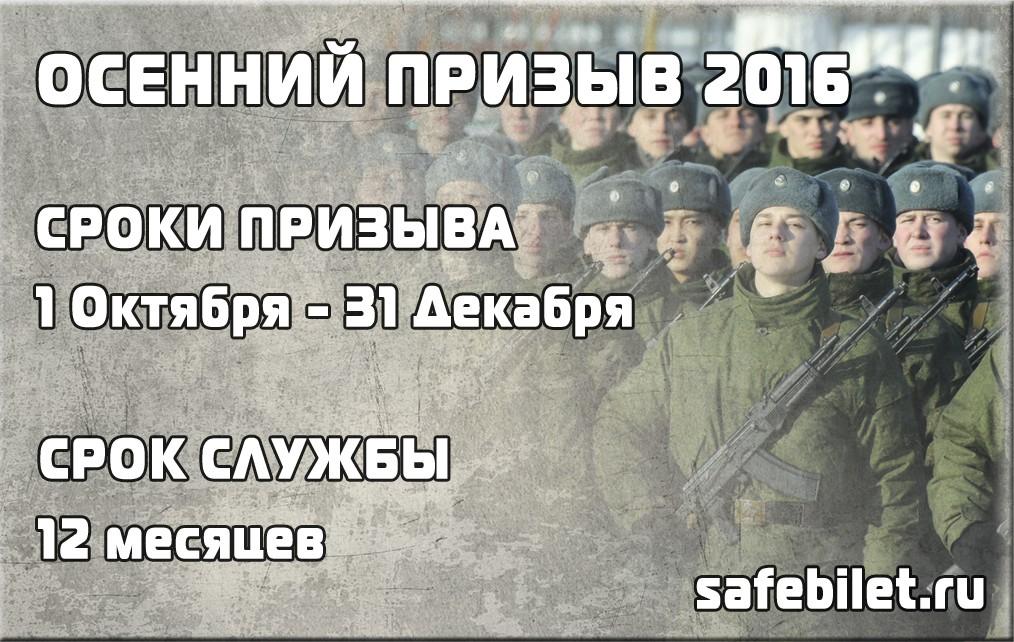 http://sa.uploads.ru/Fchpe.jpg