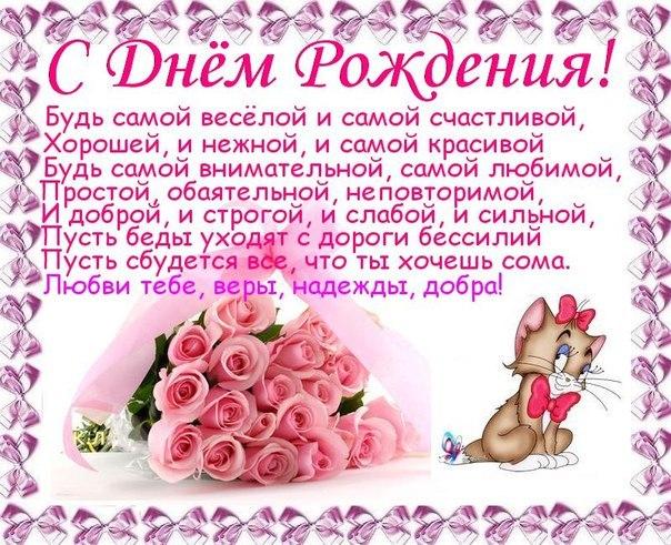 http://sa.uploads.ru/Fr1o6.jpg