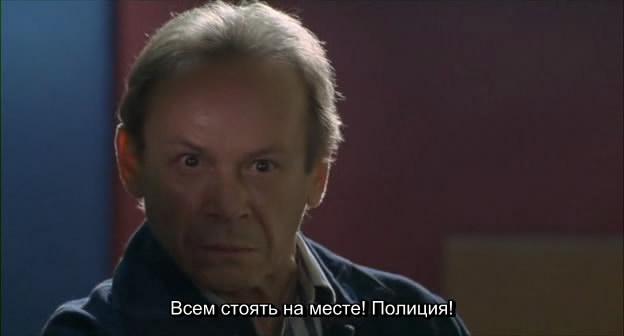 http://sa.uploads.ru/FtvoO.jpg