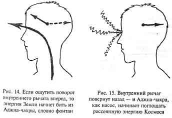 http://sa.uploads.ru/GBpJv.jpg