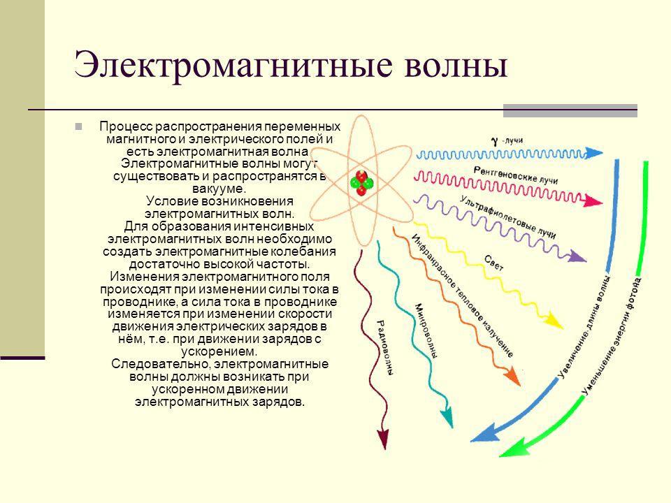 http://sa.uploads.ru/GZ2Rh.jpg
