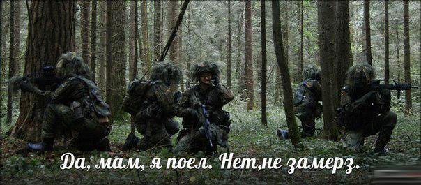 http://sa.uploads.ru/GgtCe.jpg