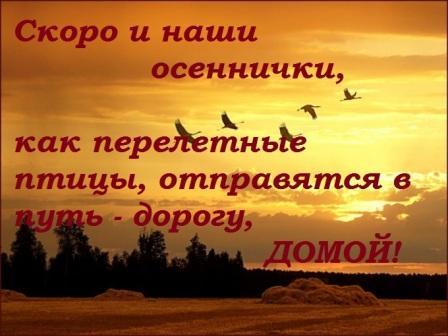 http://sa.uploads.ru/GhVkC.jpg
