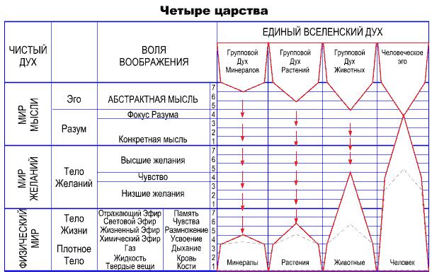 http://sa.uploads.ru/GlLxt.png