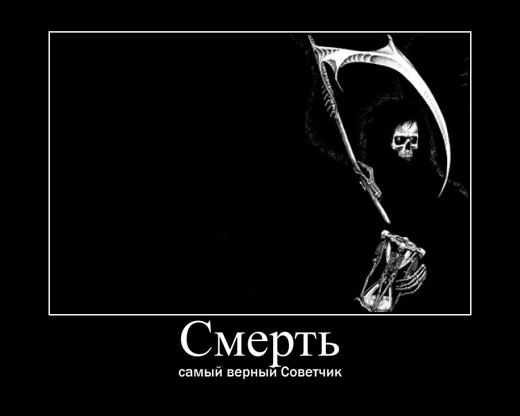 http://sa.uploads.ru/H8OVR.jpg
