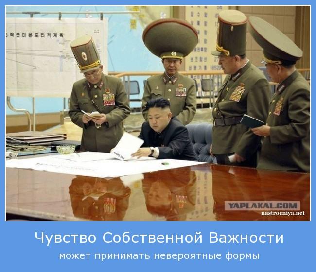 http://sa.uploads.ru/HIwZD.jpg