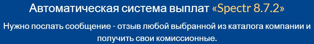 http://sa.uploads.ru/HMyje.png