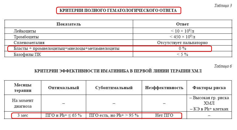 http://sa.uploads.ru/HZgtf.jpg