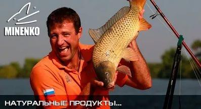 http://sa.uploads.ru/HkRq8.jpg