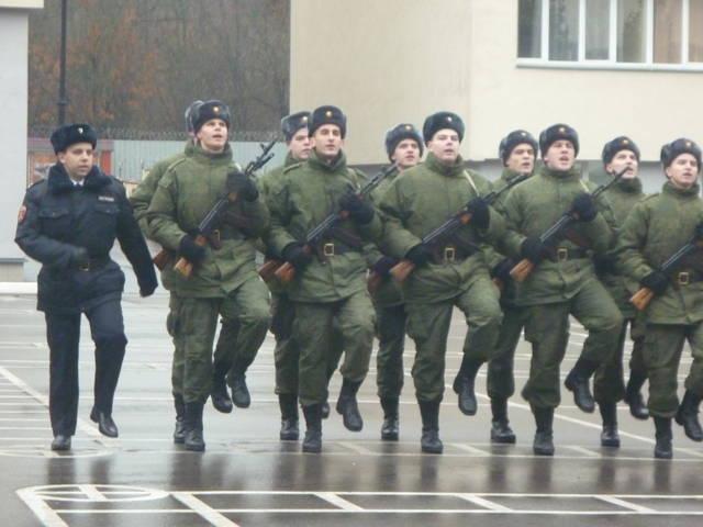 http://sa.uploads.ru/IU6mG.jpg