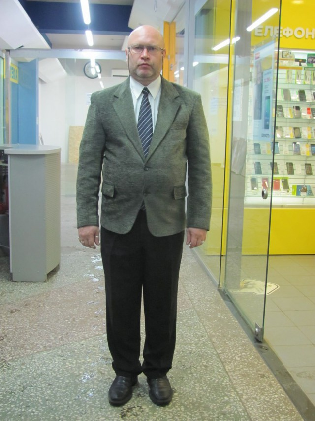 http://sa.uploads.ru/IWu6S.jpg