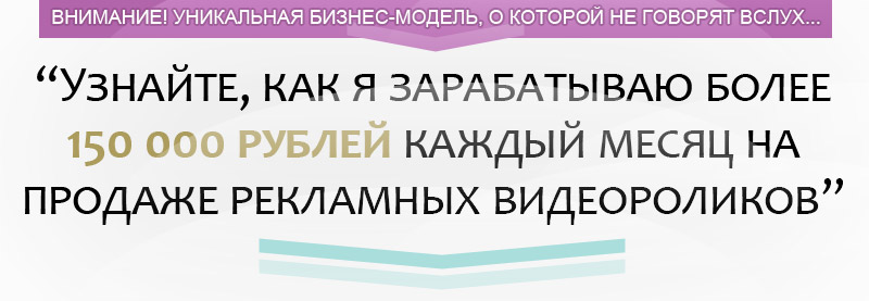 https://sa.uploads.ru/IoZXx.jpg