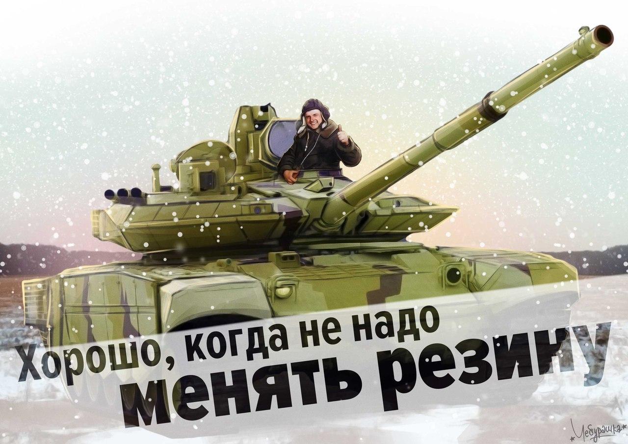 http://sa.uploads.ru/JRor0.jpg
