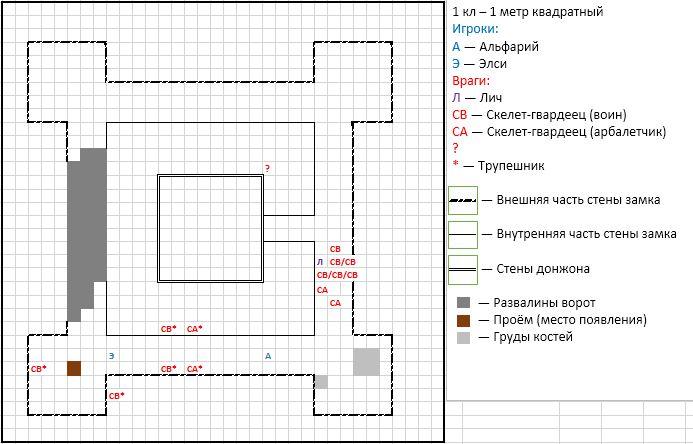 http://sa.uploads.ru/JtaDT.jpg