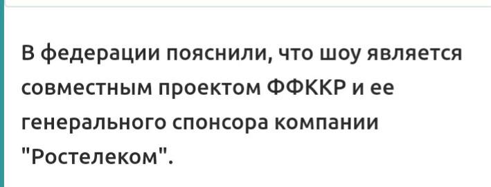 http://sa.uploads.ru/K5Dhj.jpg
