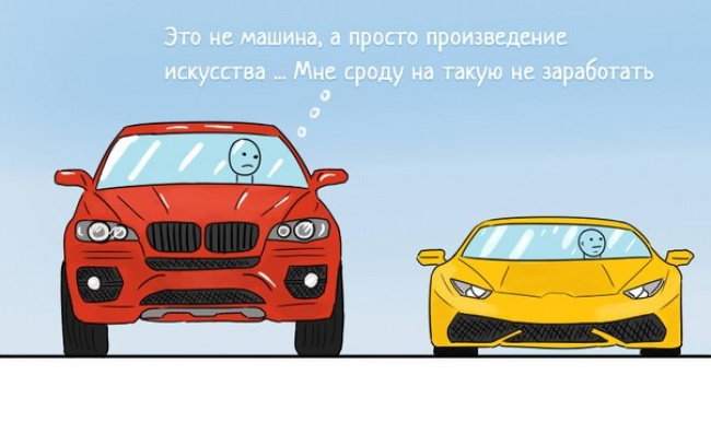 http://sa.uploads.ru/KAUYM.jpg