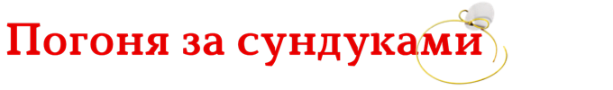 http://sa.uploads.ru/KSgxv.png