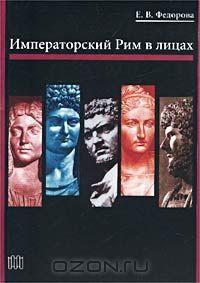 http://sa.uploads.ru/KgExS.jpg