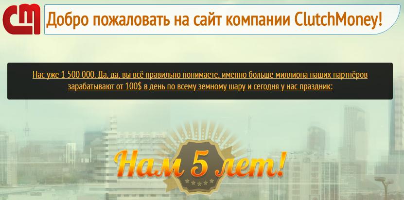 http://sa.uploads.ru/LGS36.png