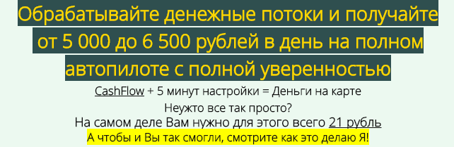 http://sa.uploads.ru/LJUix.png