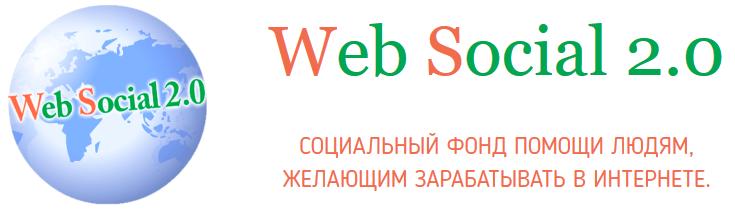 http://sa.uploads.ru/LKpZQ.png