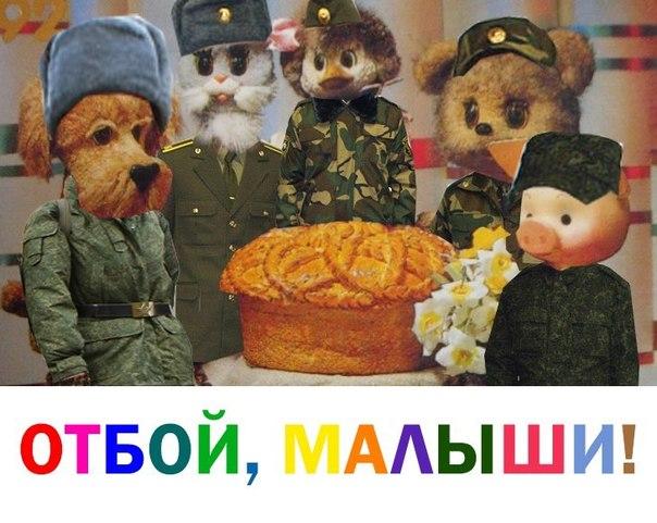 http://sa.uploads.ru/LeHXP.jpg