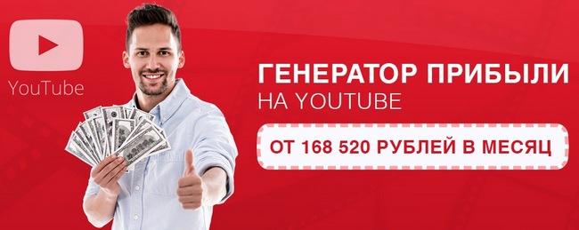 http://sa.uploads.ru/LkDdX.jpg