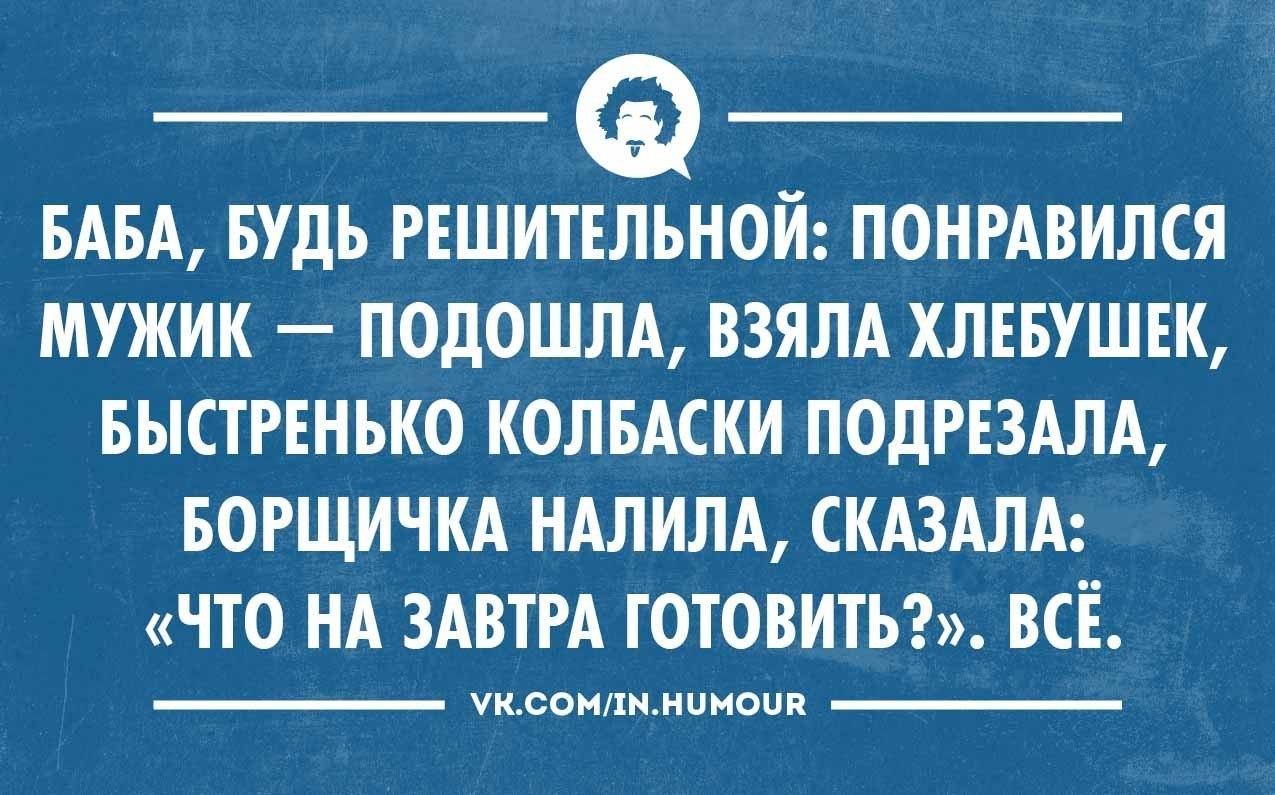 http://sa.uploads.ru/MUEmf.jpg