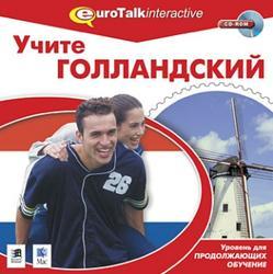 http://sa.uploads.ru/MZW6E.jpg