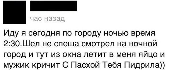 http://sa.uploads.ru/MdJCS.jpg