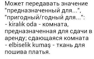http://sa.uploads.ru/MiF2S.jpg