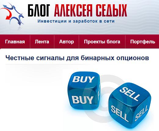 http://sa.uploads.ru/MnH4g.png