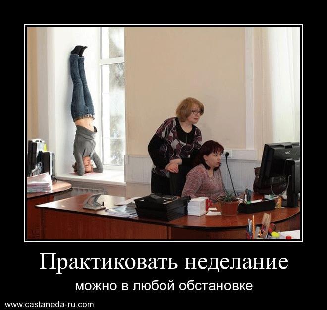 http://sa.uploads.ru/MqQER.jpg