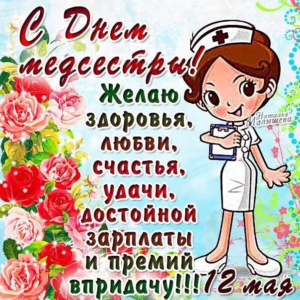 http://sa.uploads.ru/N6A81.jpg