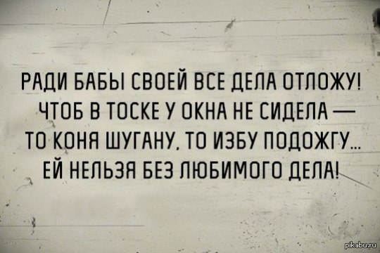 http://sa.uploads.ru/NA7ky.jpg