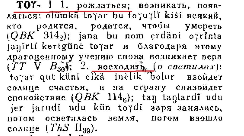 http://sa.uploads.ru/NAk7G.jpg