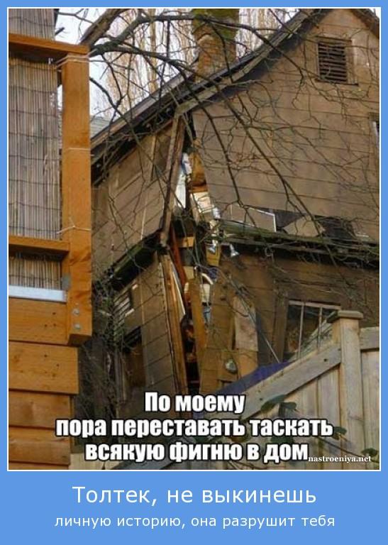 http://sa.uploads.ru/NMEbk.jpg