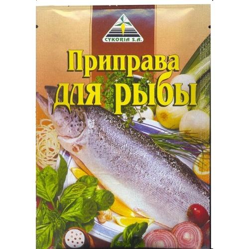 http://sa.uploads.ru/O3mTg.jpg